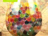 Su Baloncukları Paintball topları