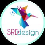 Baskılı Kupa - SRDDesign